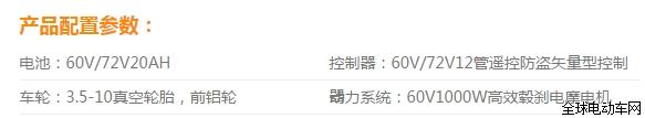 加长尚领S5 (3).png