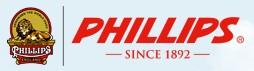 菲利普电动车