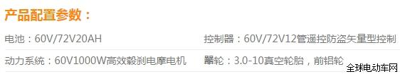 新佳影S3 (3).png