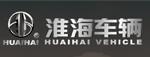 淮海新能源