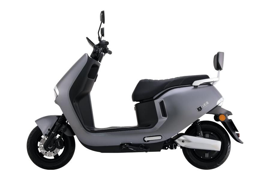 绿源电动车-S30