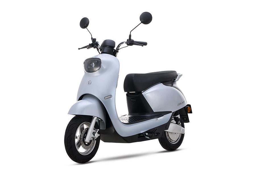 爱玛电动车-雷拉Q312
